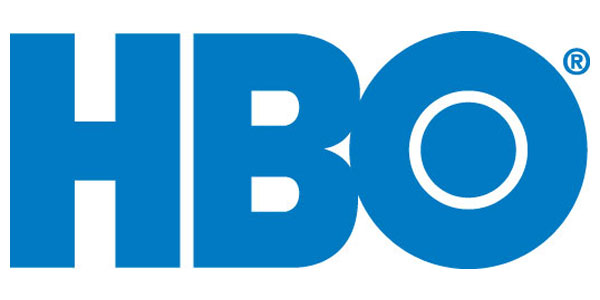 "HBO Orders ""Westworld"" to Series Nolan/Abrams series inspired by original Crichton film"