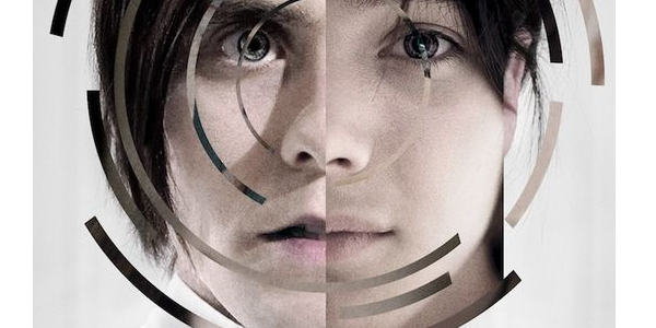 """Who Is """"Mr. Nobody?"""""""