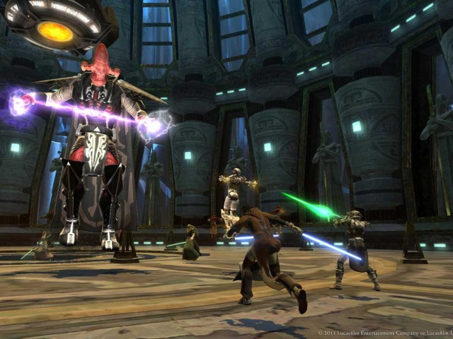 swtor-gamecard-screenshot2