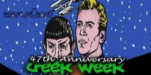 Topps Star Trek