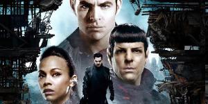 "Orci Responds to ""Star Trek Into Darkness"" Criticisms"