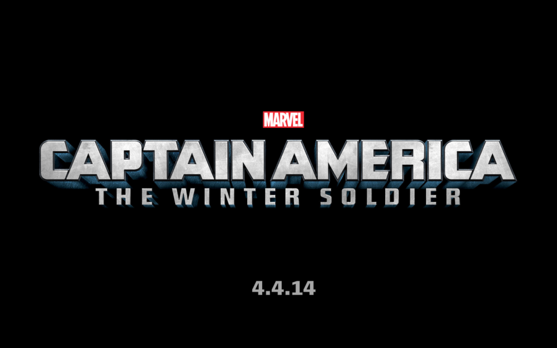 """Captain America: The Winter Soldier"" Trailer"