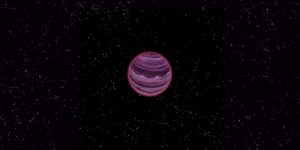 Scientists Confirm Rogue Planet