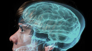 Brain Tech – Turning Science Fiction Into Science Fact
