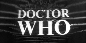 "BBC Confirms Lost ""Doctor Who"" Episodes Found"