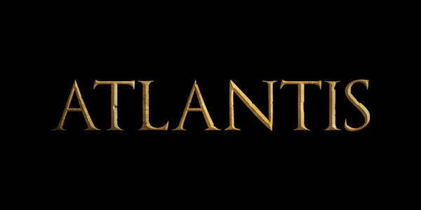 "BBC America Picks Up Season 2 of ""Atlantis"""