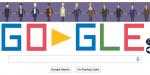 Google Who