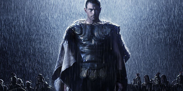 "Trailer: ""The Legend of Hercules"""