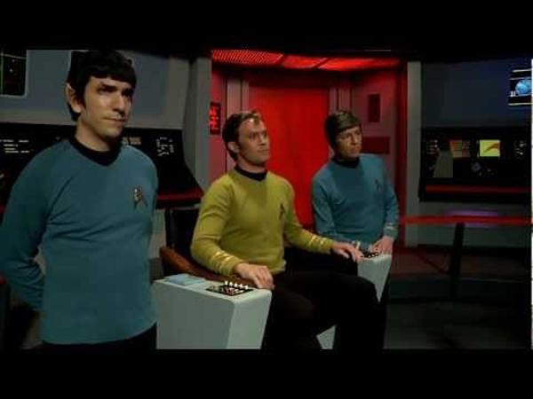 Spock_Kirk_Bones