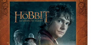 """The Hobbit: An Unexpected Journey"" Extended Edition — A Slice of SciFi Review"