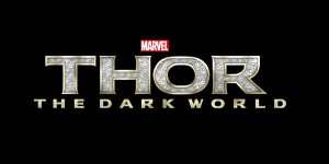 """Thor: The Dark World"" — Yet ANOTHER Slice Of Scifi Review"