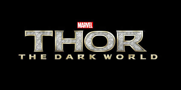 """Thor: The Dark World"" Review #3"