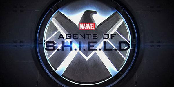 Debate: Agents of S.H.I.E.L.D.