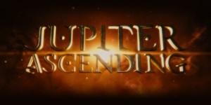 "Trailer: ""Jupiter Ascending"""