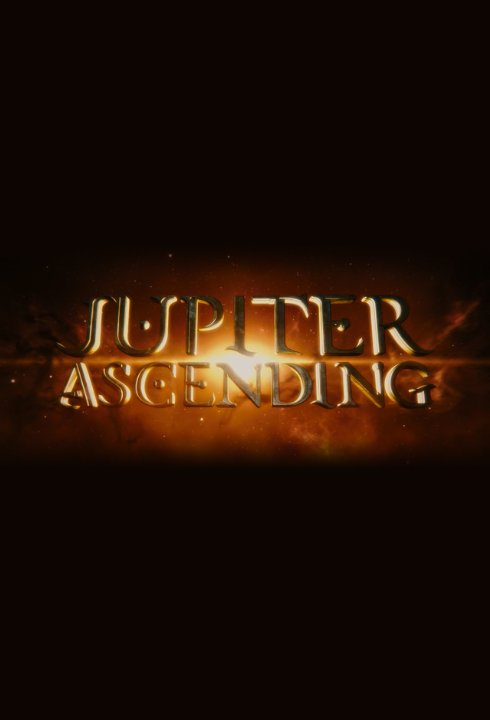 "Trailer: ""Jupiter Ascending"""