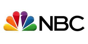 "NBC Greenlights ""Rosemary's Baby"" Miniseries"