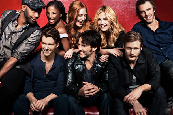 True Blood's 7th Will Be the Last