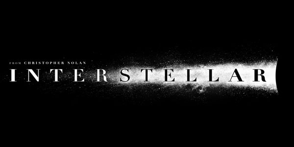 "Teaser: ""Interstellar"" from Christopher Nolan"
