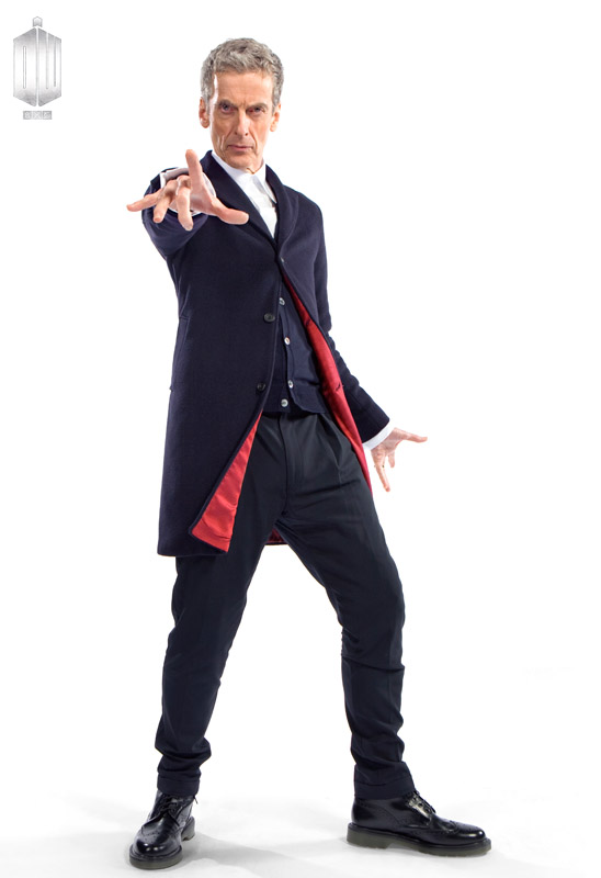 13th_doctor_costume1
