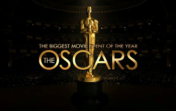 2014 Oscar Nominations Are In