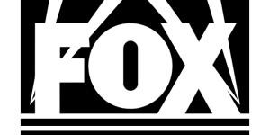 Fox93