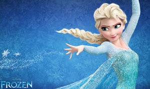 Frozen-movie-wallpapers-6