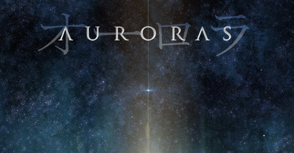 """Auroras"" – A Stunning Independent Short Film – Coming Soon"