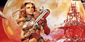barbarella-poster