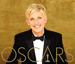 ellen-degeneres-to-hos-86th-annual-academy-awards