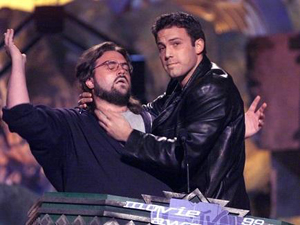 kevin-smith_Affleck