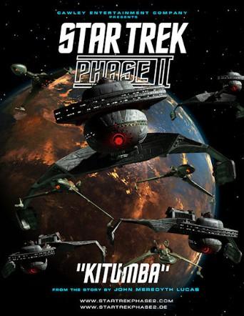 kitumba_poster