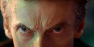 peter-capaldi-13th-doctor