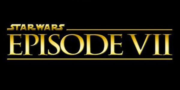 Star Wars VII Shoots May 2014