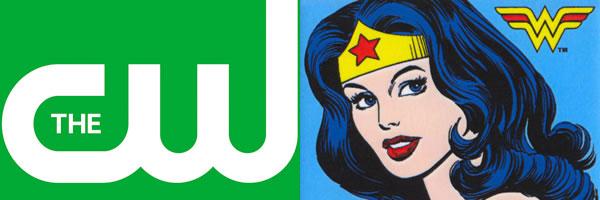 Wonder Woman Prequel Axed