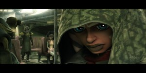 Star-Wars-The-Clone-Wars-Season-5-Episode-19-To-Catch-a-Jedi