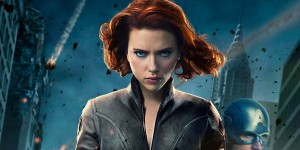 black-widow300x150