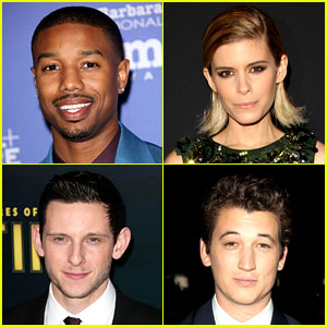 fantastic-four-reboot-cast2015