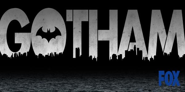 """Gotham"" Casting News"