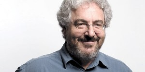 Harold Ramis Remembered