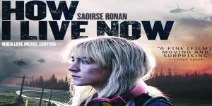 how-i-live-now-blu-ray-cover-30