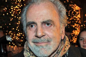Maximilian Schell Remembered