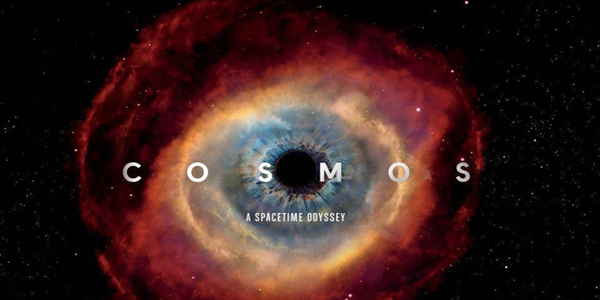 COSMOS Sequel Gets 181-Country Simultaneous Broadcast