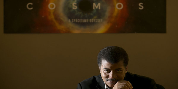 1635779_ca_0105_neil_degrasse_tyson_profile001_LS