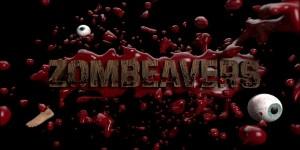 zombeaver
