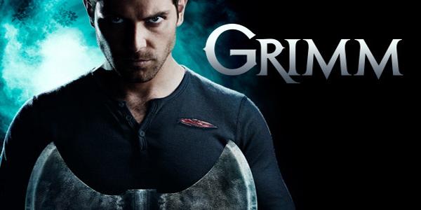 NBC Renews Grimm and Blacklist