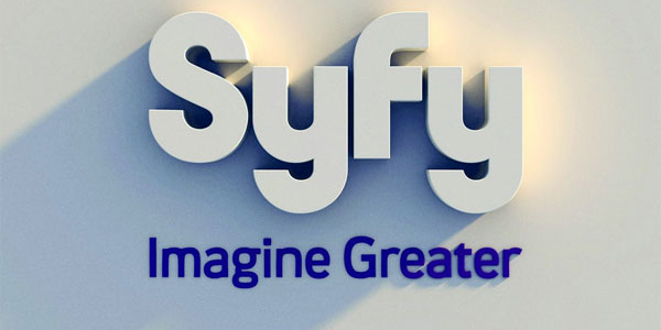 SyFy Returning to Its Sci-Fi Roots