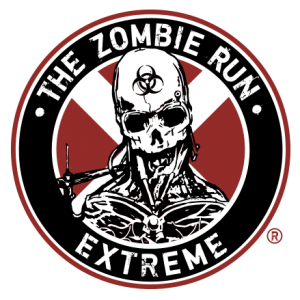 The Zombie Run: Denver CO @ The Recess Factory