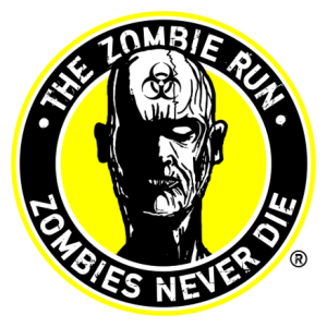 The Zombie Run: Portland OR @ Pats Acres Racing Complex