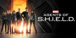 agents_of-shield