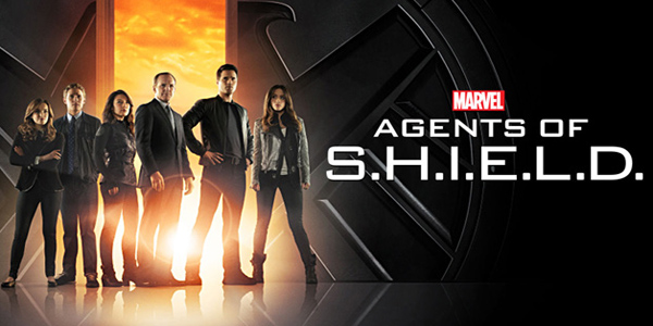 Marvel's Agents of S.H.I.E.L.D. Embraces Its Origins